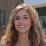 Joyce Leuwener
